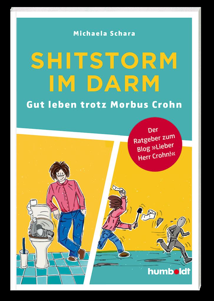 BuchCover Shitstorm im Darm TranspHgrd 727x1024 - About