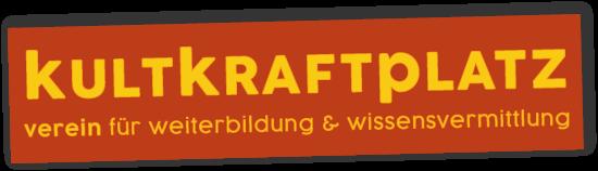 Logo VereinKKP 2020 550 - About